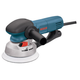 Bosch 1250DEVS 6 in. Dual-Mode Random Orbit Sander/Polisher