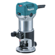 Factory Reconditioned Makita RT0701C-R 1-1/4 HP  Compact Router