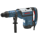 Factory Reconditioned Bosch RH850VC-RT 1-7/8 in. SDS-max Rotary Hammer