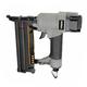 NuMax SP123 23 Gauge 1 in. Headless Micro Pinner