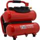 Fini F3GST 3 Gallon 1.5 HP Twin-Stack Compressor
