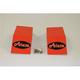 Ariens 717030 Log Splitter Fender Kit