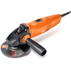 Fein WSG10-115 4-1/2 in. Compact Angle Grinder
