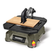 Rockwell RK7323 Portable Tabletop Saw