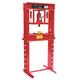 Sunex Tools 5220 20 Ton Shop Press