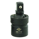 Sunex 2300 1/2 in. Drive Universal Impact Socket Joint