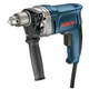 Factory Reconditioned Bosch 1030VSR-46 3/8 in. 7.5 Amp High-Speed Drill