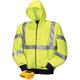 Dewalt DCHJ071B-M 12V/20V Lithium-Ion Heated Hoodie Jacket (2013 Model)