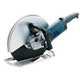 Bosch 1365 14 in. Abrasive Cutoff Machine