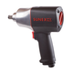 Sunex Tools SX4348 1/2 in. Drive Super-Duty Air Impact Wrench