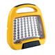 Defender E709166 High-Output LED Floor Light V2