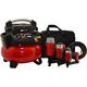 Fini PRO63PAK 3-Tool Compressor Combo Kit