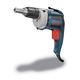 Bosch SG45M-50 4,500 RPM Drywall Screwgun with 50 ft. Twist-Lock Plug