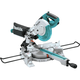 Makita LS0815F 10.5 Amp 8-1/2 in. Slide Compound Miter Saw