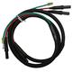 Honda 06321-ZT3-H12360 EU1/EU2 Cable Kit