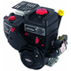 Briggs & Stratton 20M114-0138-E1 9.5 HP Snow Series Engine with 3/4 in. Tapped 3/8 - 24 Keyway Crankshaft (CARB)