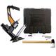 Freeman PFL618BR 3-in-1 15.5/16 Gauge 2 in. Flooring Nailer/Stapler