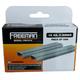 Freeman PRCS16 16-Gauge Industrial Hog Rings (500-Pack)
