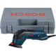 Factory Reconditioned Bosch 1294VSK-46 Corner/Detail Sander Kit