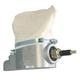 Sunex Tools 3912 Spark Plug Cleaner
