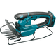Makita XMU02Z 18V Cordless LXT Lithium-Ion Grass Shear (Bare Tool)