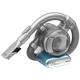 Black & Decker BDH1620FLFH 16V MAX Cordless Lithium-Ion Flex Vac with Stick Floor Head