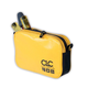 CLC 1205 9 in. Climate Gear Small Parts Bag