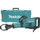 Makita HM1307CB 35 lb. 1-1/8 in. Hex Demolition Hammer Kit