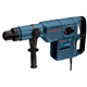 Bosch 11245EVS 2 in. SDS-max Combination Hammer