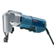 Factory Reconditioned Bosch 1529B-46 18 Gauge Nibbler