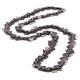 Oregon 95VPX066G 0.050 Gauge Micro-Lite 66 Link Chainsaw Chain