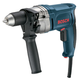 Factory Reconditioned Bosch 1035VSR-46 1/2 in. 8 Amp High-Speed Drill with Keyless Chuck
