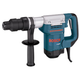 Factory Reconditioned Bosch 11388-RT SDS-max Demolition Hammer