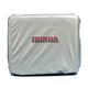 Honda 08P58-Z30-000 EG Series Generator Cover (Silver)