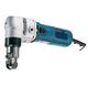 Bosch 1533A 10 Gauge Nibbler