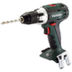 Metabo 602102890 18V 5.2 Ah Cordless Lithium-Ion 1/2 in. Drill Driver (Bare Tool)
