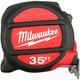Milwaukee 48-22-5135 35 ft. Magnetic Tape Measure