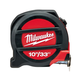 Milwaukee 48-22-5234 33 ft./10m Tape Measure