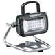 Metabo 602111850 BSA 18V Cordless Lithium-Ion LED Site Lamp (Bare Tool)