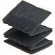 Festool 497089 115Mm X 152Mm P800 Vlies Ultrafine Sanding Hand Abrasive