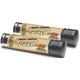 Black & Decker VP143 3.6V VersaPack Ni-MH Battery (2-Pack)