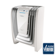 Electrolux EL500AZ Oxygen Ultra Pet HEPA Air Purifier