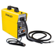 Stanley 10970U 80 Amp 120V Flux-Cored Welder