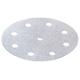 Festool 495045 5 In. P800-Grit Titan 2 Abrasive Sheet 100-Pack