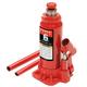 Sunex Tools 4906A 6 Ton Bottle Jack