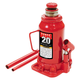 Sunex 4920A 20 Ton Bottle Jack