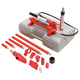 Sunex Tools 4940A 4 Ton Portable Hydraulic Power Kit