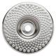 Dremel US410-01 4 in. Diamond Surface Preparation Abrasive Wheel