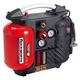 Factory Reconditioned Rockworth RWAB1-CP 135 PSI 1.2 Gallon Air Compressor