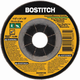 Bostitch BSA4501CM 4-1/2 in. Masonry Grinding Wheel